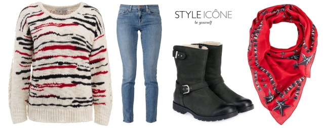 styleicone_collage