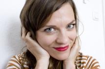 Hanna Schumi Journelles
