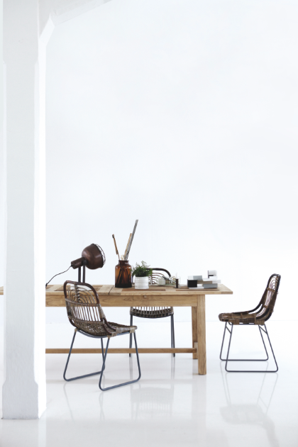 journelles maison house doctor everyday 2014 journelles. Black Bedroom Furniture Sets. Home Design Ideas