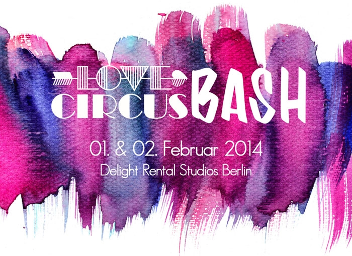 Flyer-Love-Circus-BASH-2014