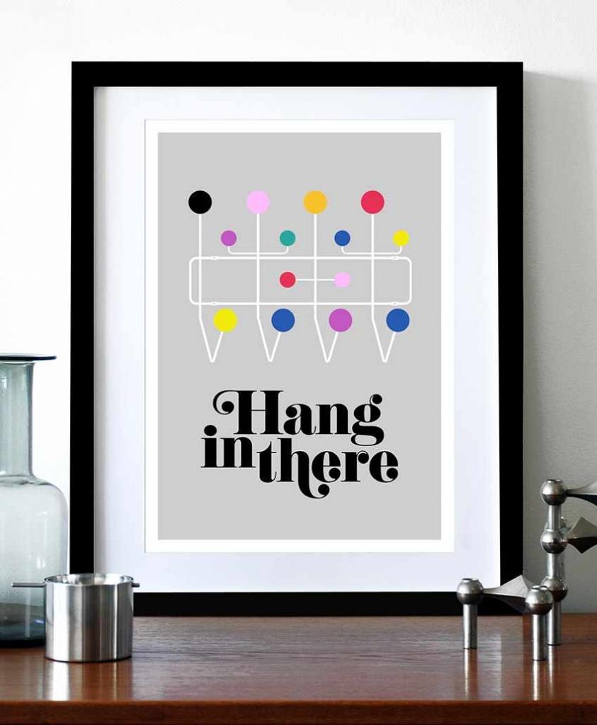 Journelles-Designklassiker-Hang-it-all-Eames-Poster