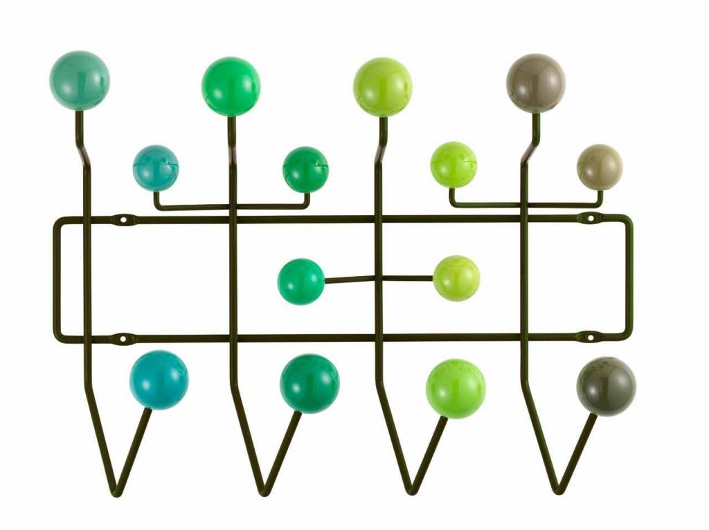 Journelles-Designklassiker-Hang-it-all-Eames-Vitra-2