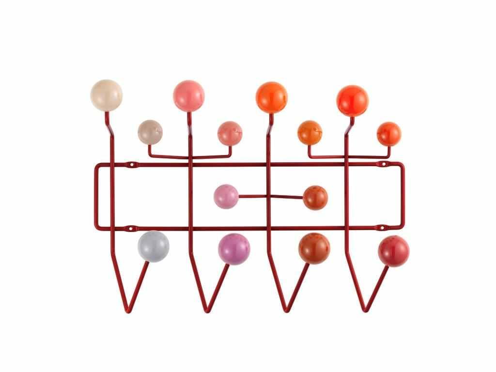 Journelles-Designklassiker-Hang-it-all-Eames-Vitra-3