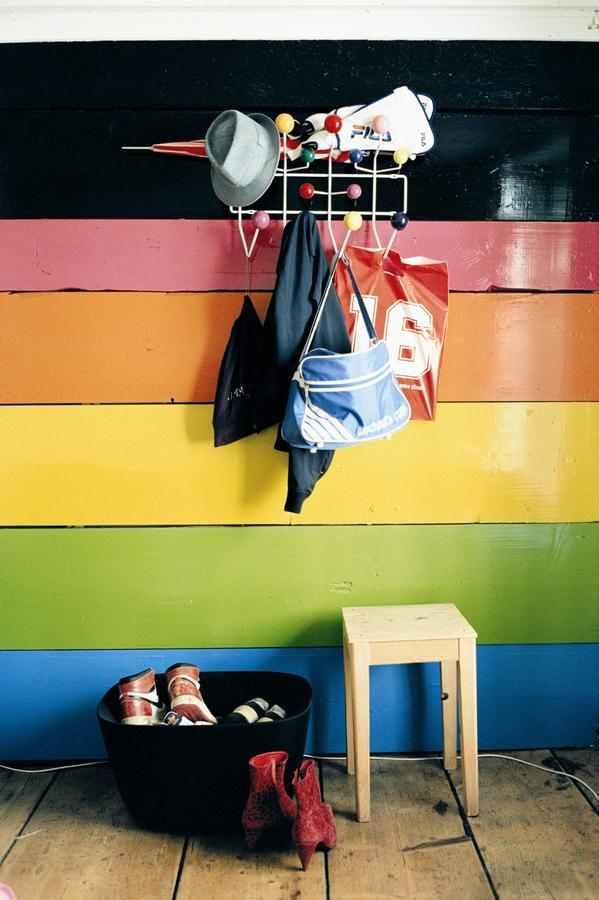 Journelles-Designklassiker-Hang-it-all-Eames-Vitra-Inspiration-1