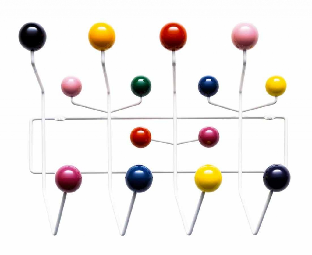 Journelles-Designklassiker-Hang-it-all-Eames-Vitra-Originalfarben