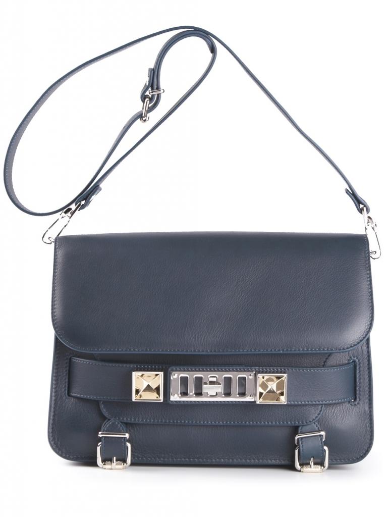 Louis Vuitton Taschen Sale