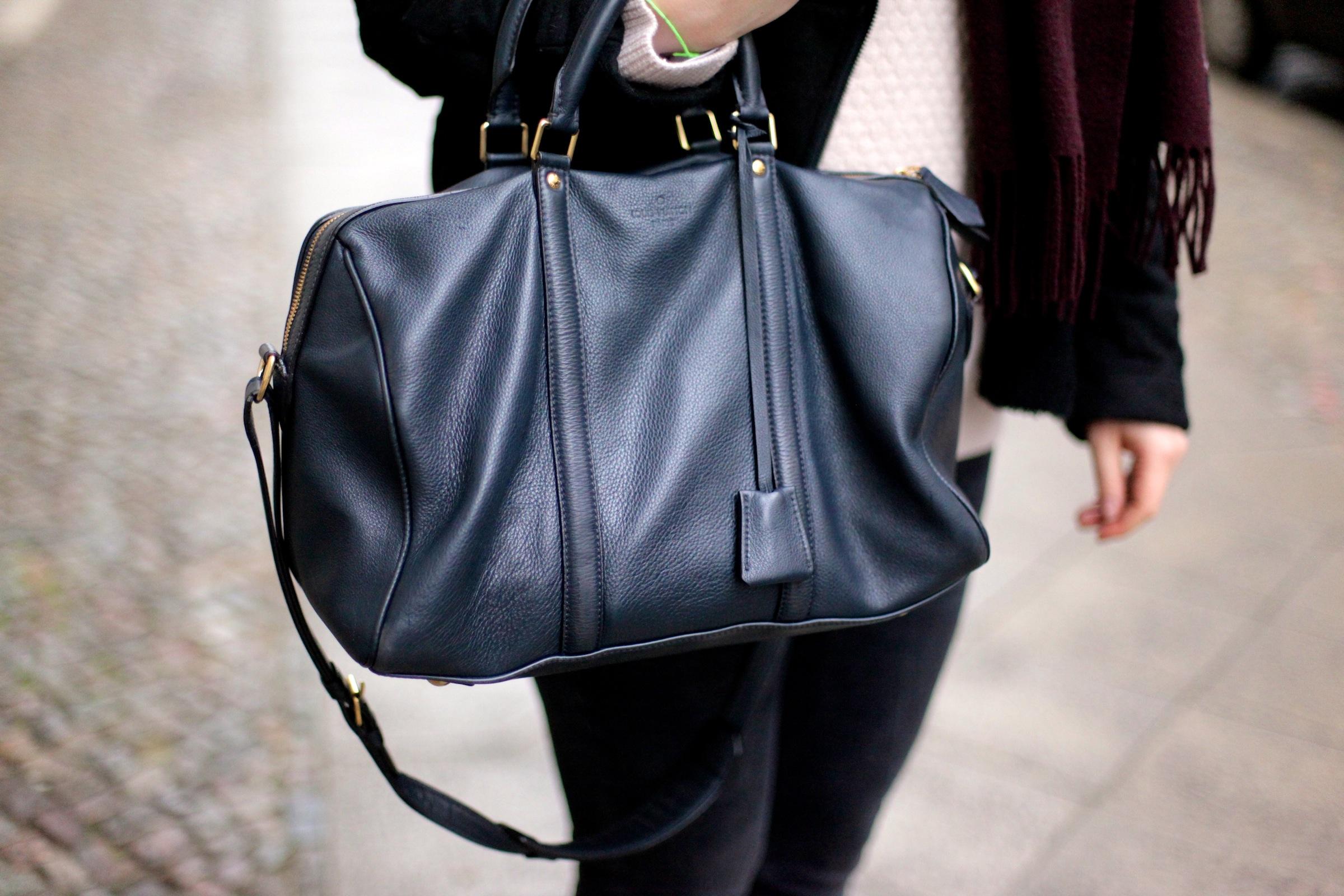 ff6e0446915f8 Früher galten die Hermès Birkin Bag oder Chanel 2.55 als die Taschen  schlechthin. Inzwischen bietet beinahe jedes Label übersaisonale  Taschen-Modelle an
