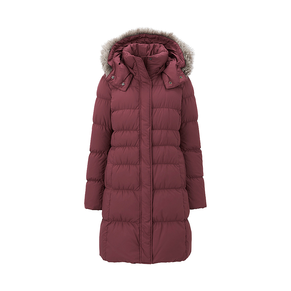 8b25ae75e79b Top10  Warme Parkas für den Winter – inklusive Material-Check ...