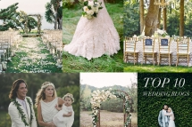 bestweddingblogs_journelles