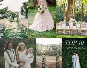 bestweddingblogs_journelles