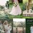 Die TOP10 der schönsten Hochzeitsblogs