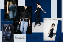 trend-black-blue