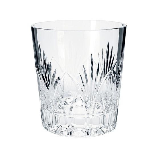 Ikea Gläser journelles maison tumbler co die schönsten gläser journelles