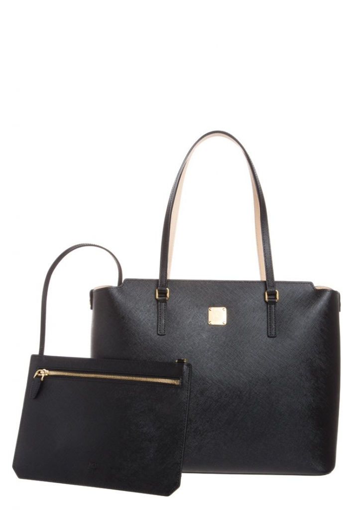 celine taschen online, where to buy celine bags online