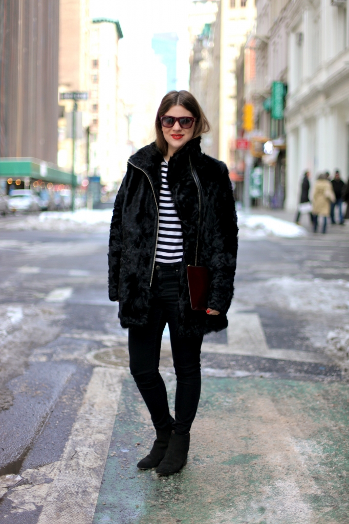 jourlook_newyork_shearling1
