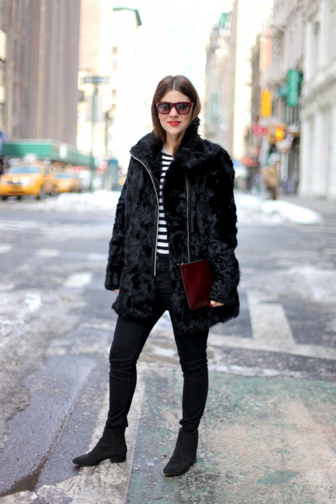 jourlook_newyork_shearling2