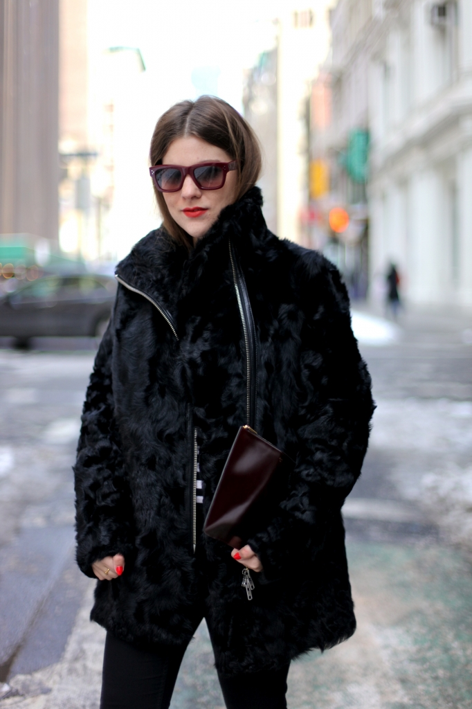 jourlook_newyork_shearling3
