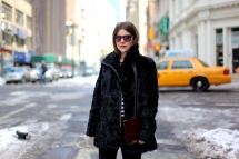 jourlook_newyork_shearling4