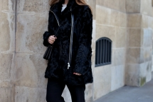 jourlook_paris_black2
