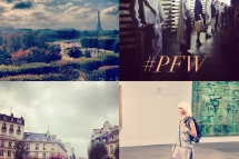 pfw_instagram