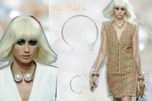 Chanel_Zara_6