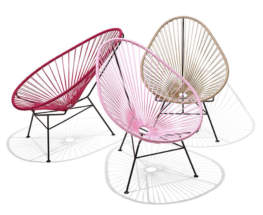 Journelles-Acapulco-Chair-Viva-Mexico-2
