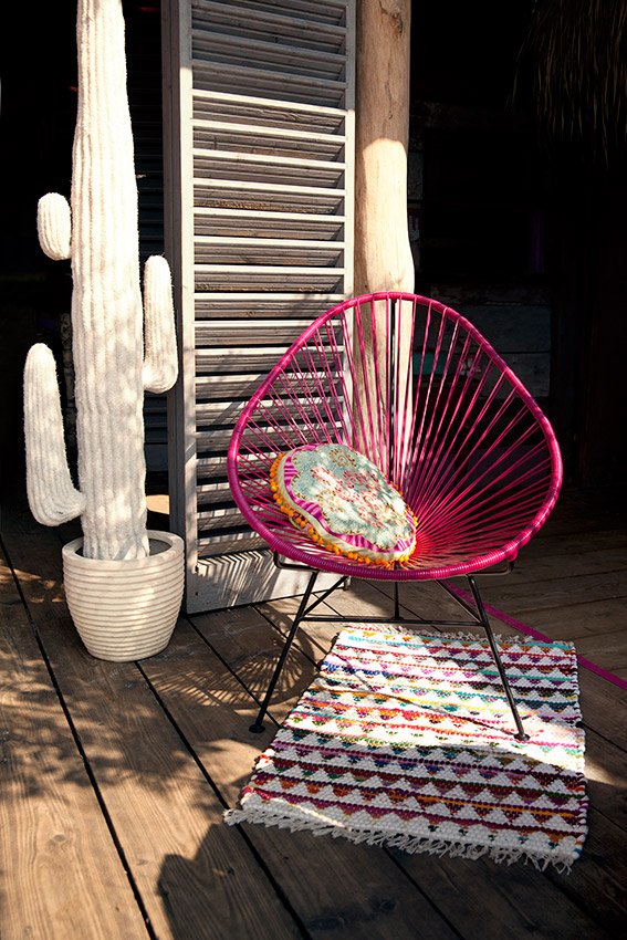 Journelles-Acapulco-Chair-Viva-Mexico-7