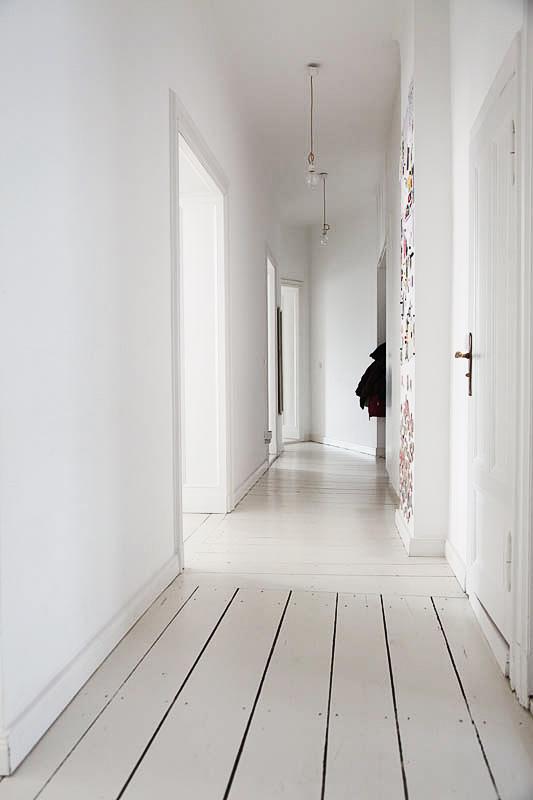 Journelles-Maison-Homestory-Antonia-Zilling-1