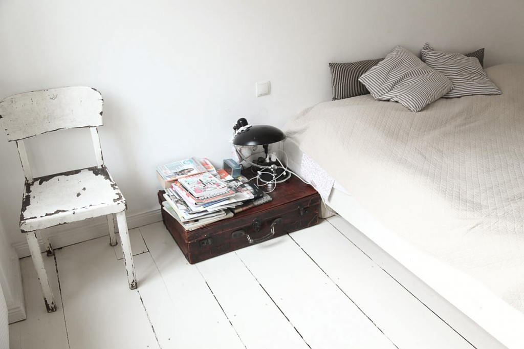 Journelles-Maison-Homestory-Antonia-Zilling-11