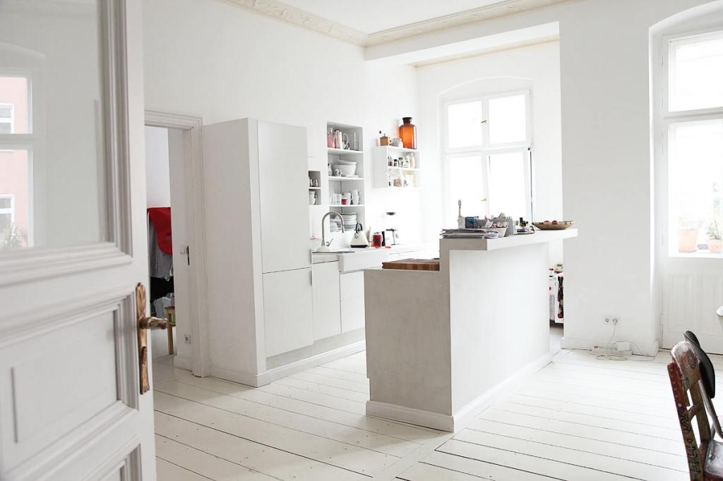 Journelles-Maison-Homestory-Antonia-Zilling-3