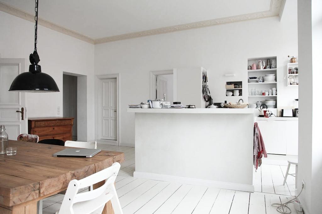 Journelles-Maison-Homestory-Antonia-Zilling-5
