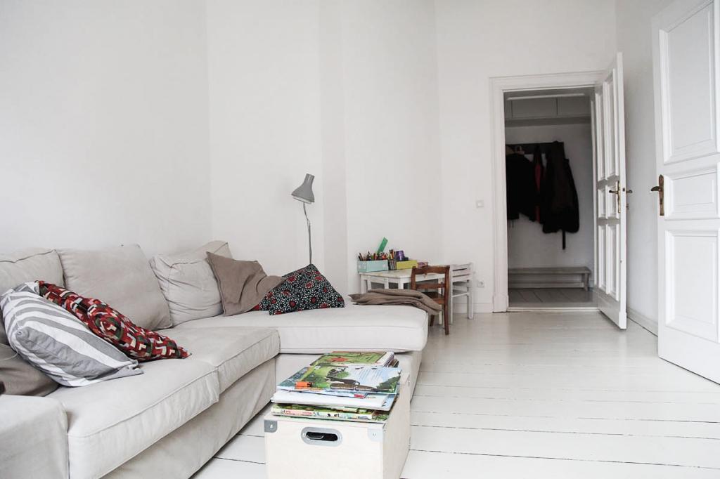 Journelles-Maison-Homestory-Antonia-Zilling-7