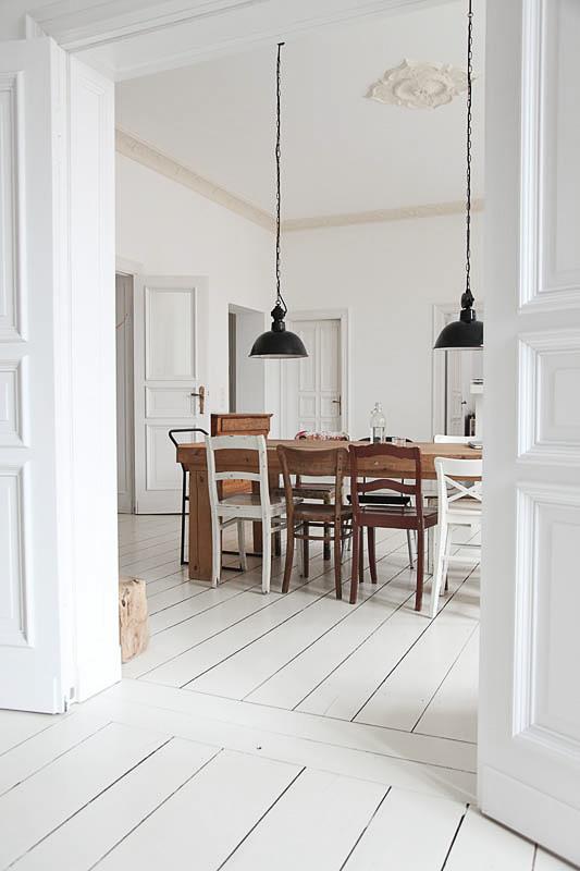 Journelles-Maison-Homestory-Antonia-Zilling-8