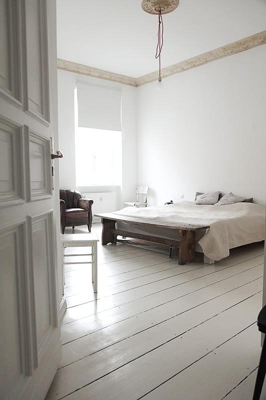 Journelles-Maison-Homestory-Antonia-Zilling-9