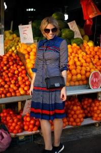 Vintagekleid_TelAviv_Outfit_05