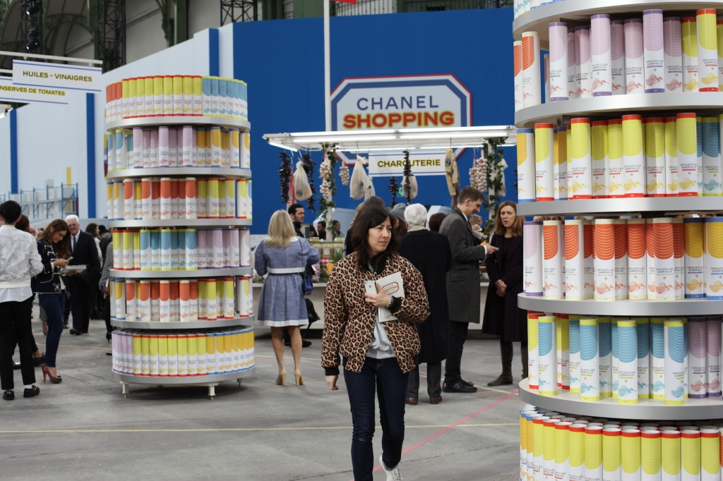 chanel_paris_supermarkt_show05