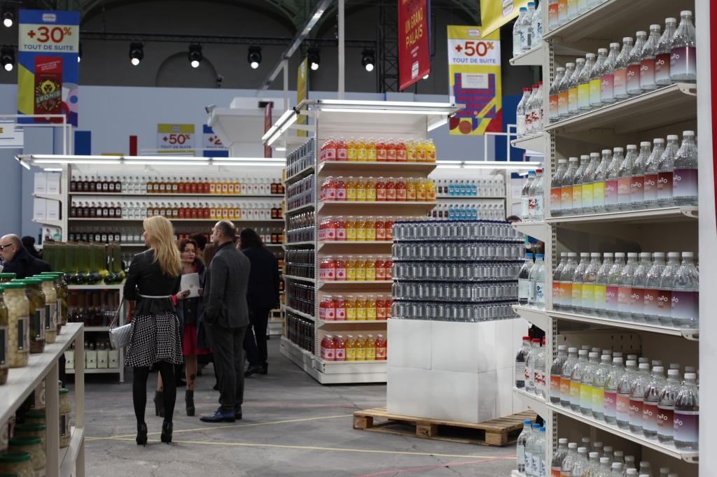 chanel_paris_supermarkt_show21