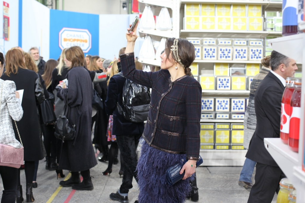 chanel_paris_supermarkt_show34