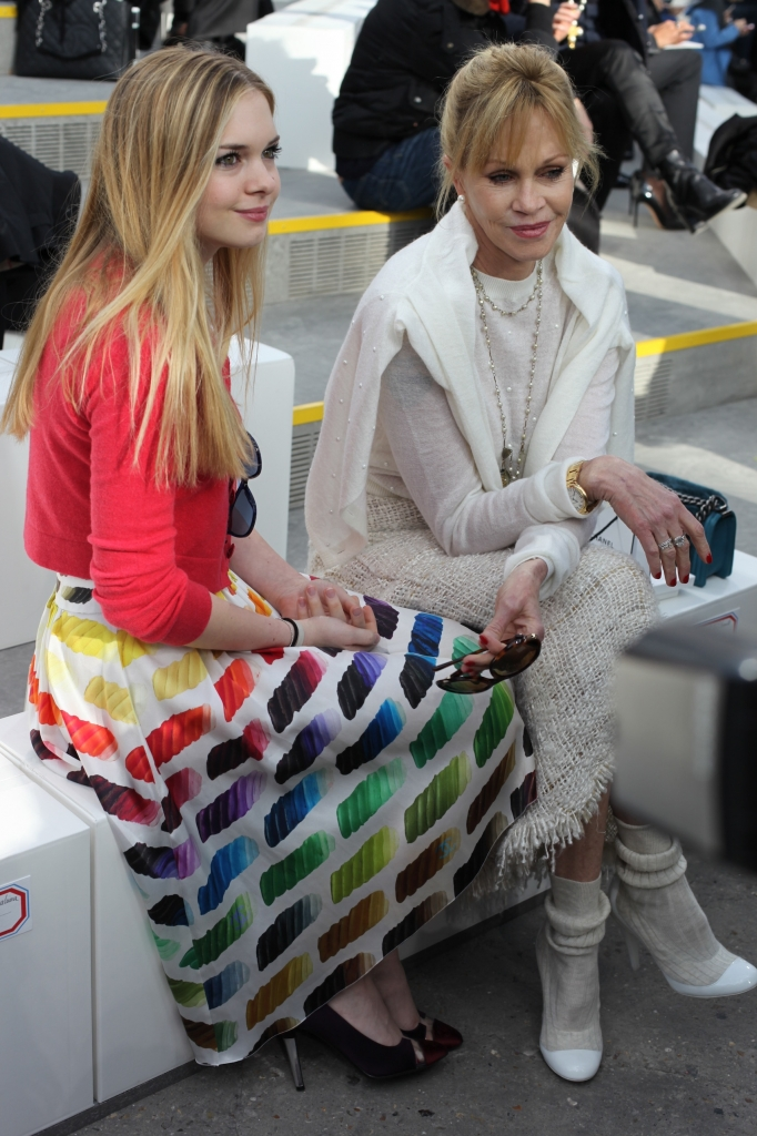chanel_paris_supermarkt_show49