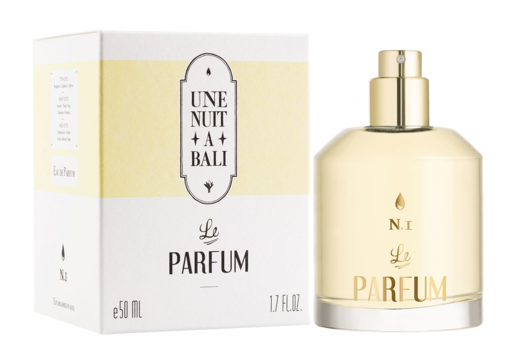 Journelles-Beauty-Une-Nuit-a-Bali-Parfum