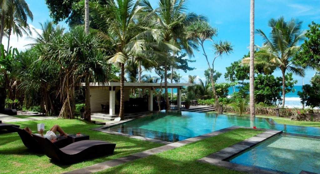 Journelles-Best-of-Bali-Kelapa-Retreat
