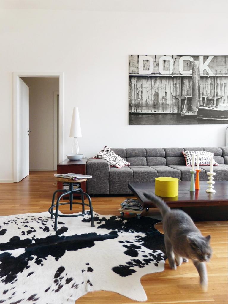 journelles maison das neue solebich buch f r ein sch nes zuhause von nicole maalouf. Black Bedroom Furniture Sets. Home Design Ideas