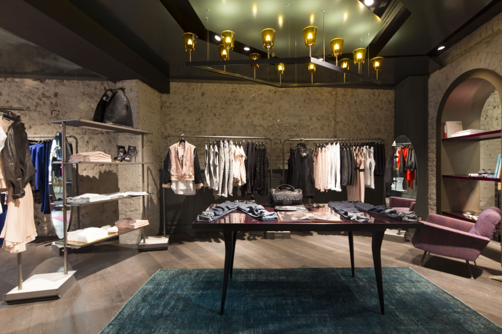 Journelles_Sisley_Store_Berlin_01