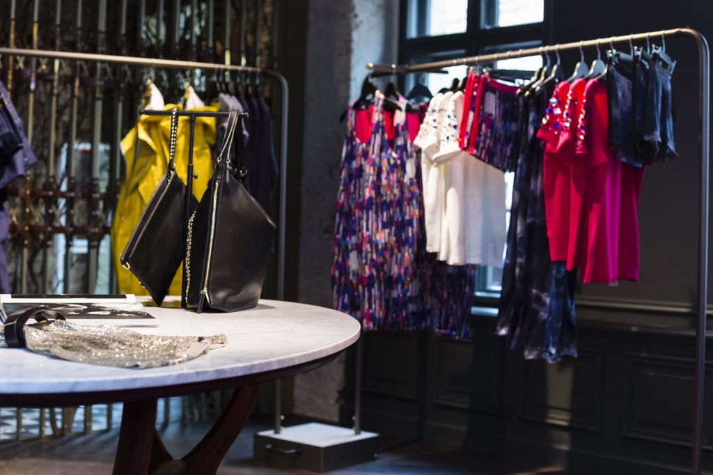 Journelles_Sisley_Store_Berlin_04