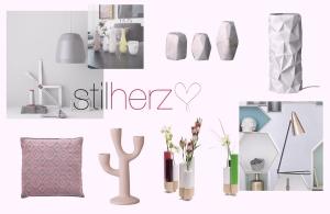 Stilherz_2