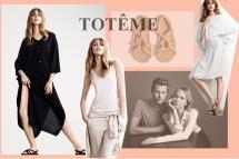 Toteme_Eling_Kling