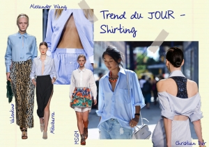 trend-shirting-2
