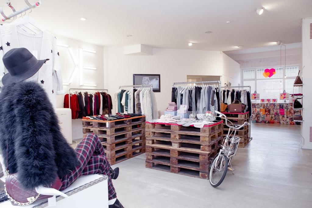 Boutique_Belgique_Journelles (3)