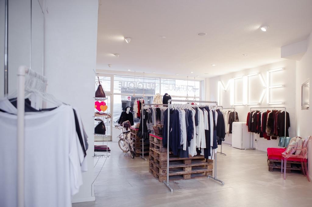 Boutique_Belgique_Journelles (4)