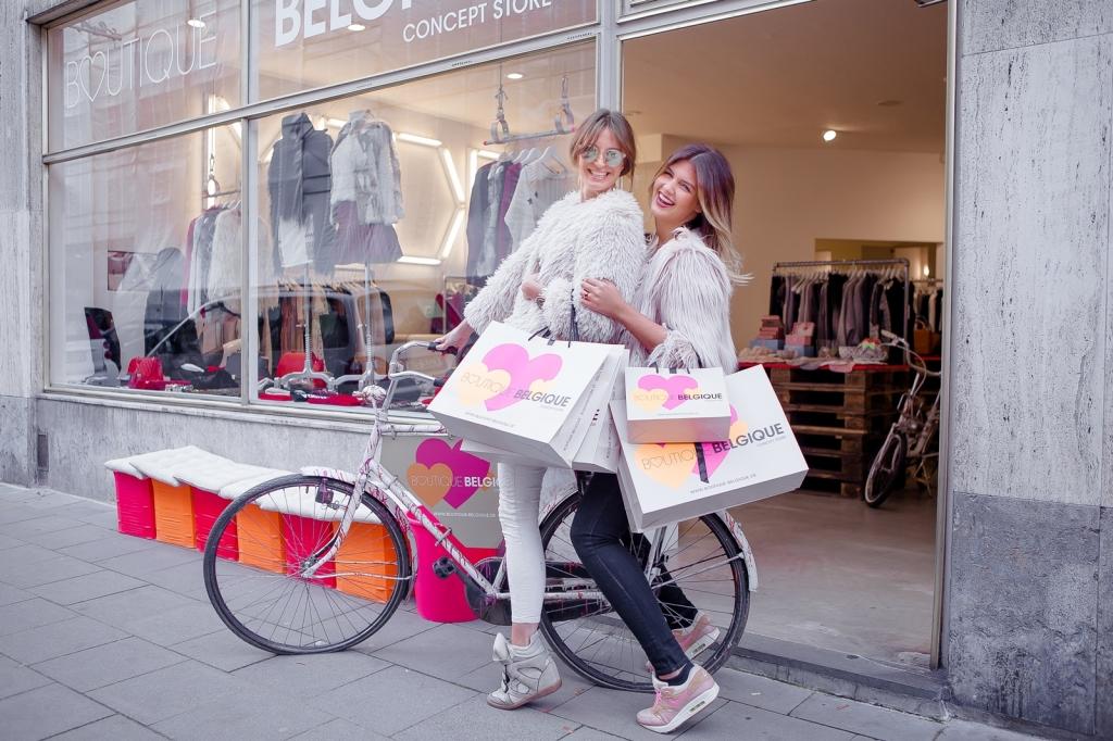 Boutique_Belgique_Journelles (5)
